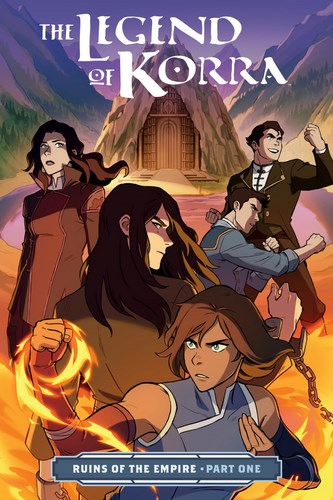 Cover_The_Legend_of_Korra_Ruins_of_the_Empire